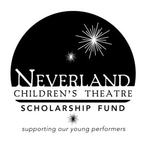Neverland-Logo-Scholarship(2)