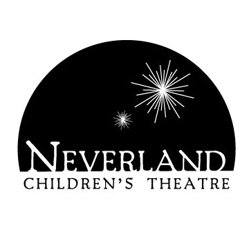 Neverland Children's Theatre